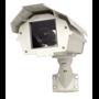 Carcase si suporti CCTV