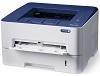 Imprimanta Phaser 3052