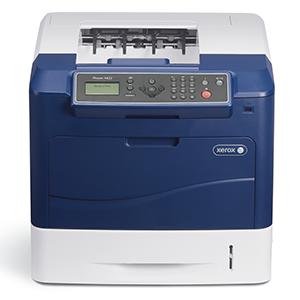 Imprimanta Phaser 4622