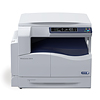 Multifunctional WorkCentre 5021, A3