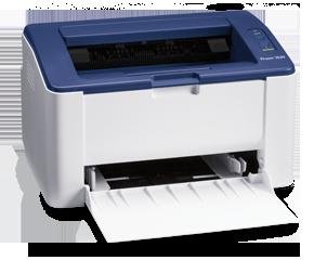 Imprimanta Phaser 3020