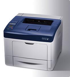 Imprimanta Phaser 3610