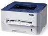 Imprimanta Phaser 3260