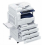 Xerox� WorkCentre� 5022/5024, A3